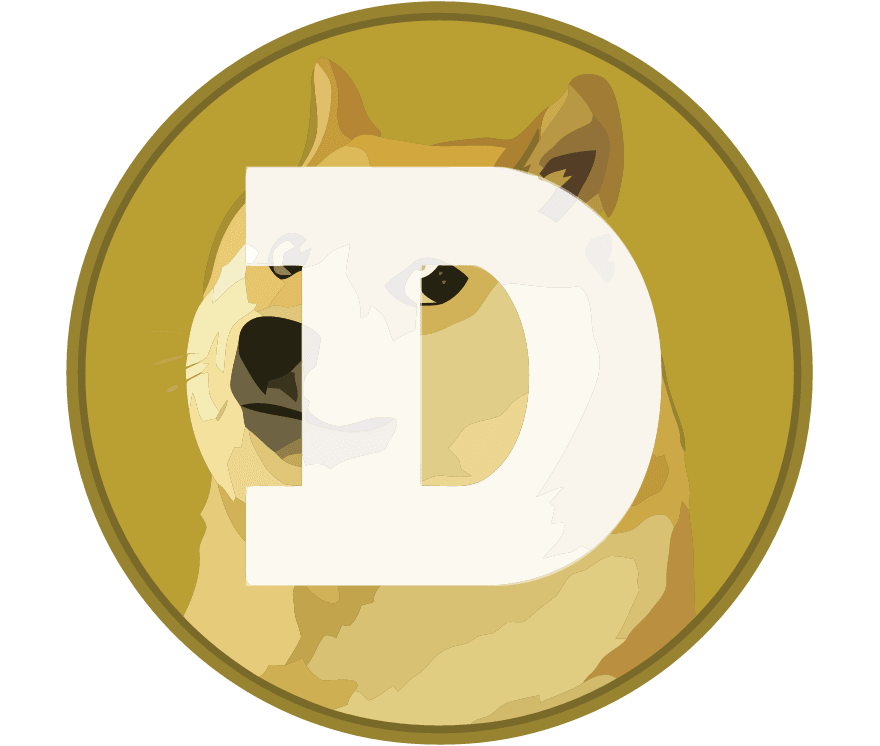Top 12 Dogecoin Mobiili Casinos 2021 -Low Fee Deposits