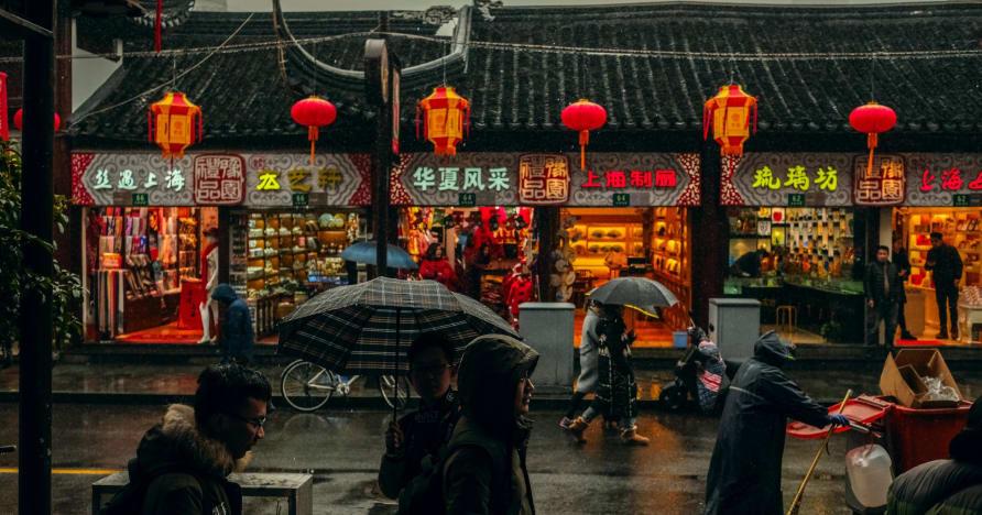 Hiina parimad mänguautomaadid 2021. aasta mängimiseks