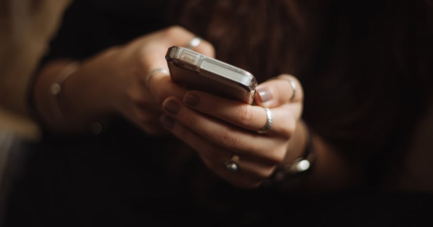 Miks Mobile Kasiinod on muutumas populaarseks