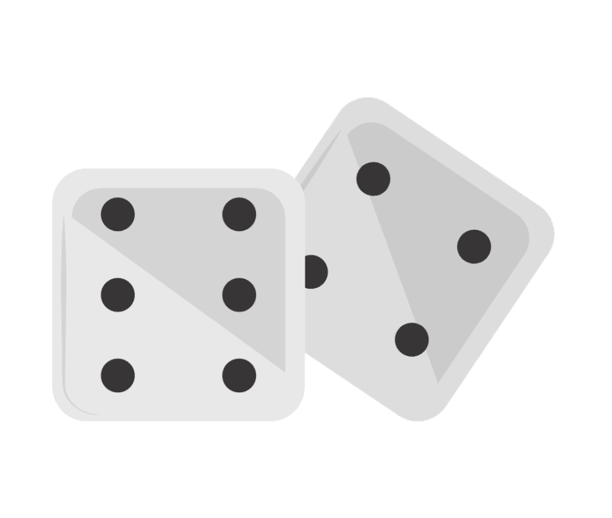 51 parimat Mobiili Casinot, mille mängude hulgas on 2021. aastal Sic Bo