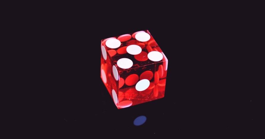 Mobiilse kasiinomängu mängimise 6 parimat eelist