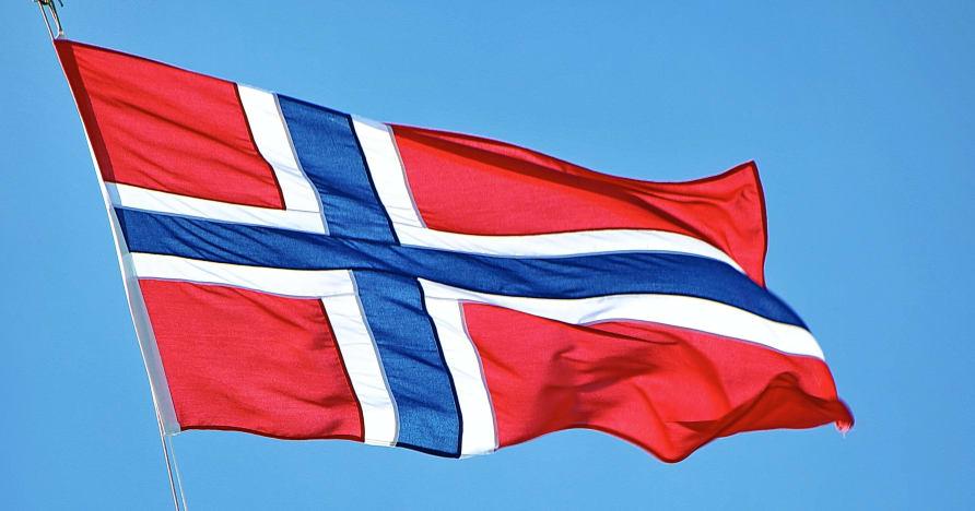 Neteller ja Skrill lahkuvad Norra hasartmängude stseenist
