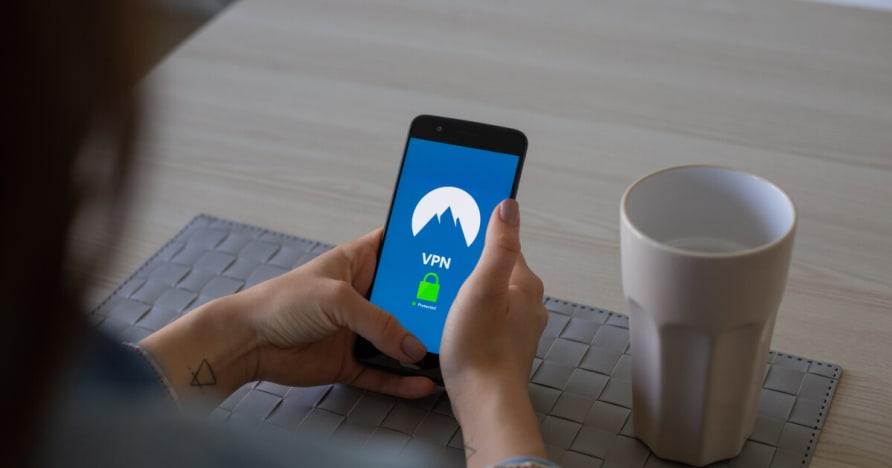 Mobile Security: Miks Extra tuleks hoolitseda alati