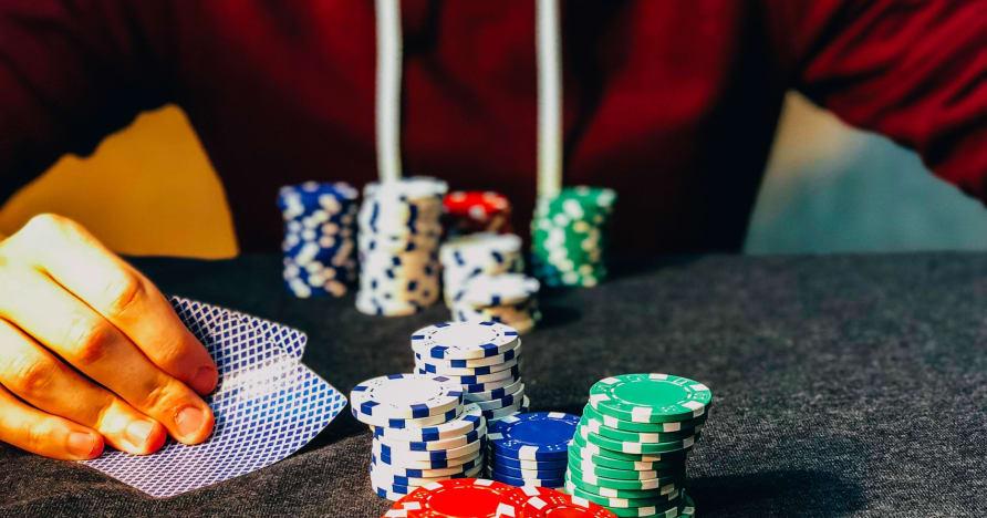 Pragmaatiline mäng laiendab Betway tehingut, et kaasata ka edasimüüjate mängud