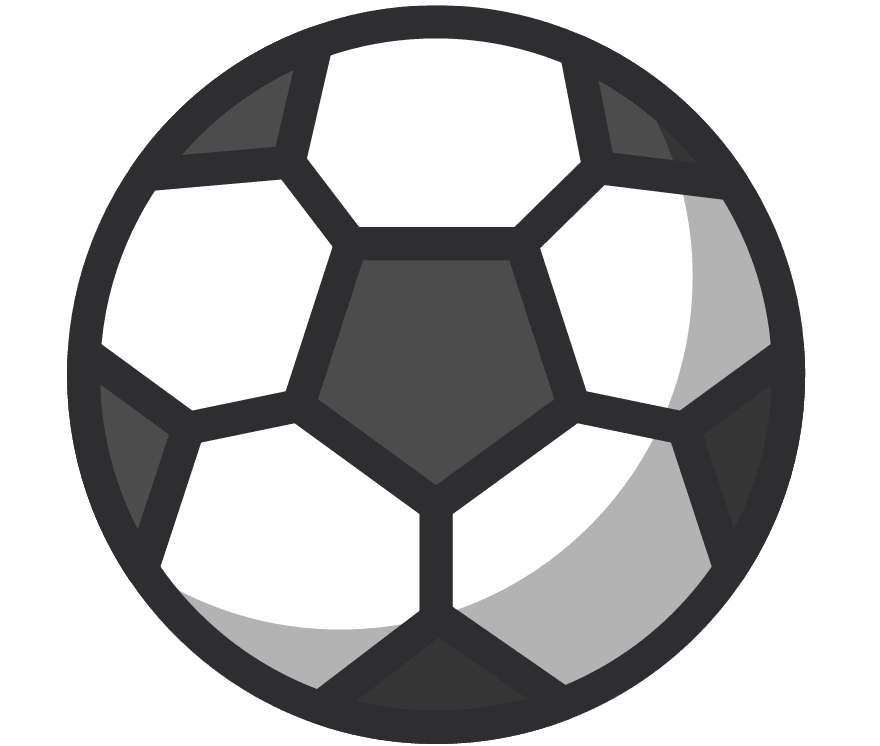 15 parimat Mobiili Casinot, mille mängude hulgas on 2021. aastal Jalgpalliennustus