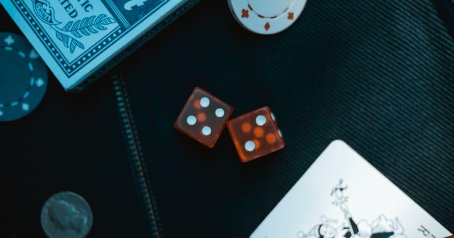 Pragmaatiline mäng ja Wild Streak Gaming meeskond vabastavad Temujini aarded