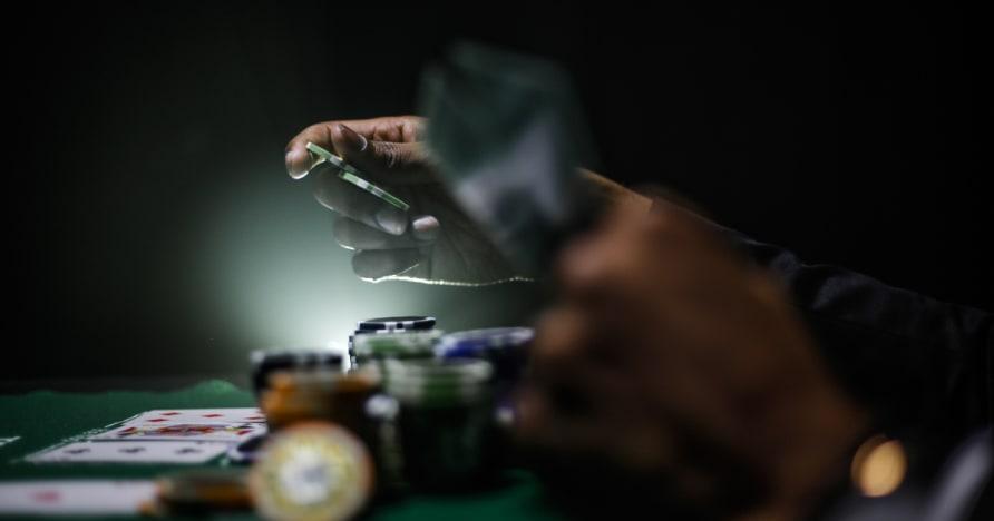 Mobile Casino Games Iga nutitelefoni Omanik peaks proovima