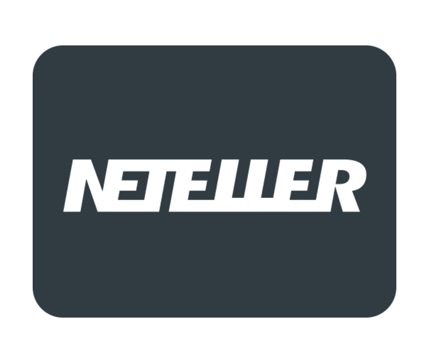 Top 109 Neteller Mobiili Casinos 2021 -Low Fee Deposits