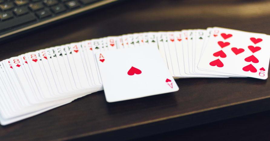 Kas Live Casino mängimine on uus normaalne?