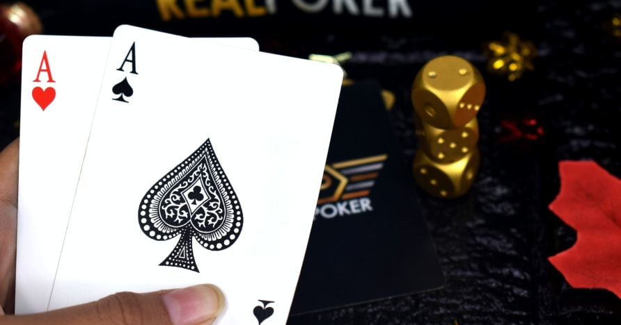 Hottest Poker Tips to Help You Win