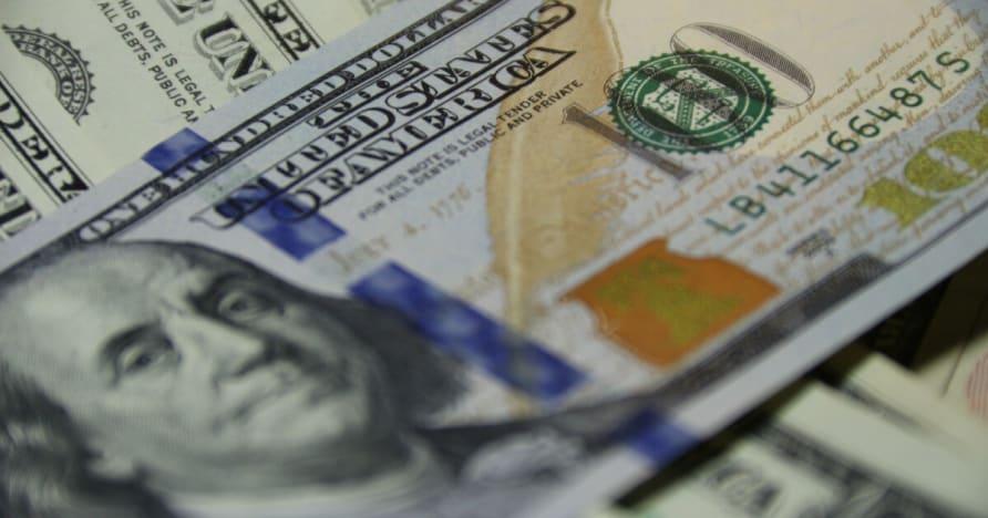 Best Ways to Win Money kasiinos