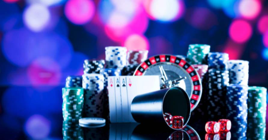 Google on lubanud Play poes lubada pärisraha mobiilse kasiino rakendusi