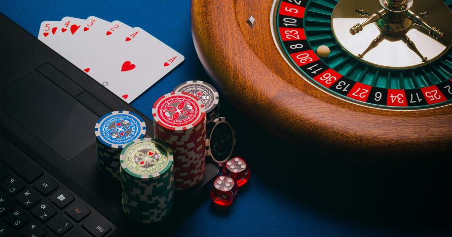 UKGC plaanib VIP-hasartmänge uute eeskirjadega kontrollida