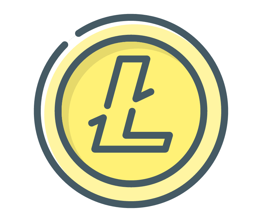 Top 20 Litecoin Mobiili Casinos 2021 -Low Fee Deposits