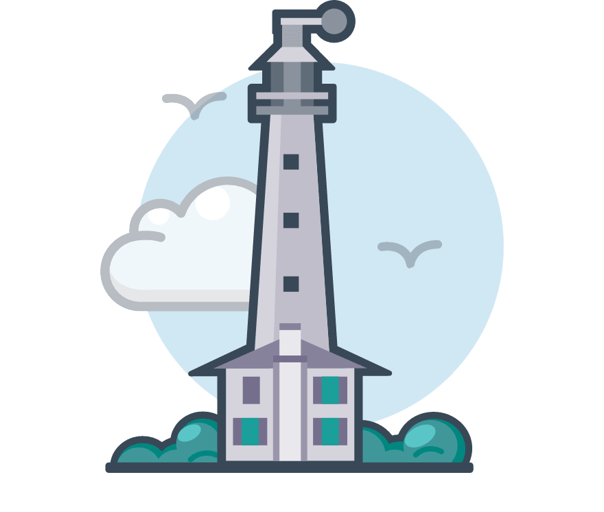 20 Bermuda parimat Mobiili Casinot aastal 2021