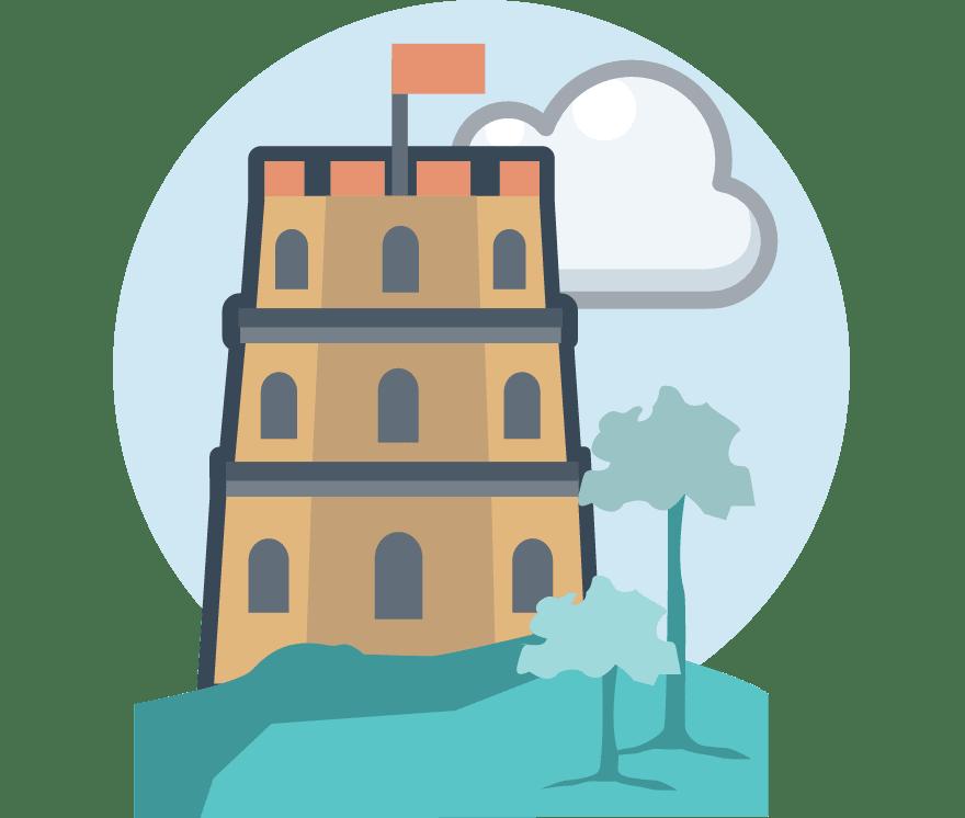 15 Leedu parimat Mobiili Casinot aastal 2021