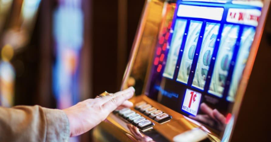 Teaduslikud mängud tähistavad edukate loteriisüsteemide käivitamist Šveitsis