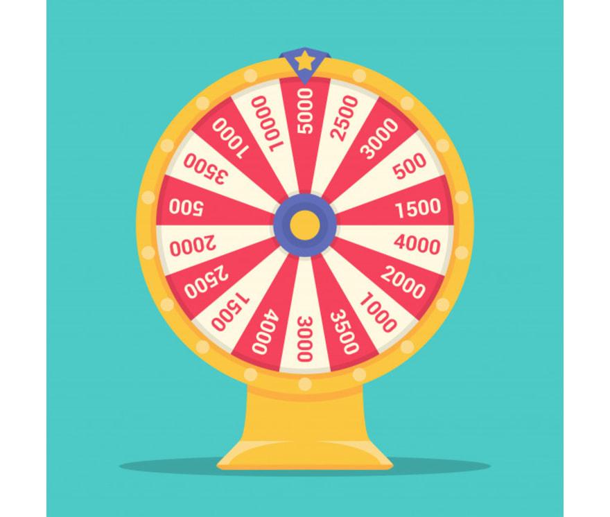 20 parimat Mobiili Casinot, mille mängude hulgas on 2021. aastal Dream Catcher