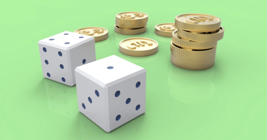 Mobiilsete kasiinomängude kasvav trend
